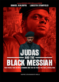 Gk Torrent Judas and the Black Messiah FRENCH BluRay 720p 2021